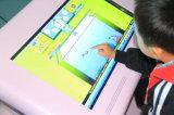 Монитор сенсорного экрана детсада киоска панели Touchs Creen LCD 42 дюймов