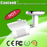 크리스마스 특별한 승진 2MP 4MP SDI CVBS Ahd Tvi Cvi CCTV 안전 IP 사진기 (CW60)