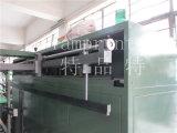 TMMk Dia 600mmの210L大きいドラムスクリーンの印字機の出版物