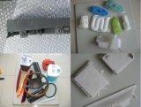 20K ультразвуковые машины для пластмассовых деталей