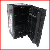 Werkzeugkasten-Kühlvorrichtung