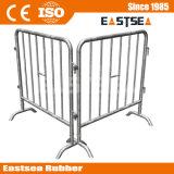 1.1m HDPE Пластиковые движения Забор Барьер
