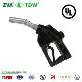 自動重油のノズル(TDW 7H)