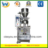 La Chine Food Grain sec Machine d'emballage de poudre de collation de l'emballage
