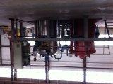 Vakuumdruck-Imprägnierung- (VPI)Ofen