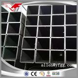 Q235Bの構造の物質的な熱間圧延の正方形氏鋼管