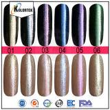 Het Veranderlijke Pigment van de kleur voor Nagellak
