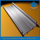 壁または屋根のクラッディングのための耐火性の構築のMateriaのアルミニウムプロフィールの金属板