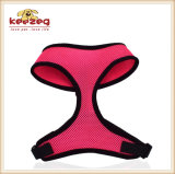 Comfort / Soft Control Dog Walking Harness / Dog Harness Vest (KC0102)