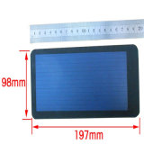 1W 1.5V Flexible Slim Solar Panel