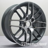 15 pouces Best Price Auto Car Rims Alloy Wheel