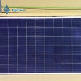 Pilha poli do picovolt do painel solar de 315 W da fábrica