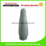 bottiglia di vino di ceramica lustrata colore 750ml per la memorizzazione del liquore