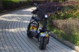 Fabbrica che vende il motorino di Harley di alta qualità con Ce approvato (JY-ES005)