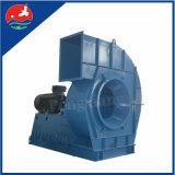 verursachter Entwurfs-Ventilator der Serien-5-51-9.5D für Papierherstellung-Abgasanlage