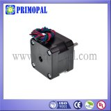 Мотор NEMA 17 высокого качества Stepper для принтера 3D