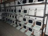 Systeem van de Ultrasone klank van de Levering van de fabriek direct het Draagbare Digitale