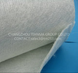 Couvre-tapis 300-180-300 de Rtm de fibre de verre