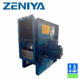 Ventilator van de Ventilatie van de hoge Efficiency de Centrifugaal voor Landbouw
