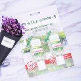 Алоэо Вера & витамин e Moisturising противобактериологическое дезинфицирующее средство руки