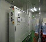 Staubfreier Roboter-automatische Spritzlackierverfahren-Maschine für Automobilteile