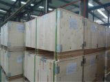 Behälter Foil für Food Packaging