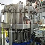 Gemaakt in Sprankelende het Vullen van het Gas van China Drank Machines
