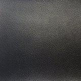 Cuoio della spugna del PVC per il sofà, sacchetto, mobilia