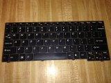 Tastiera originale del taccuino del computer portatile per la tastiera nera di Lenovo S200 S100 S10-3 U160 M13 Us/UK/Ru/Sp/Br