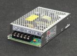 Schaltungs-Stromversorgung 12V 5A der hohen Leistungsfähigkeits-S-60-12V