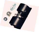 원심 송풍기 350mm, Spal 006-B40-22, Konvekta H11-000-276