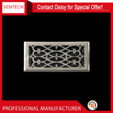 American Design Decorative Metal Floor Register Floor Vents