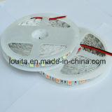 Super brillo blanco 60 LEDs/M 5050 TIRA DE LEDS