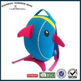 Bolso animal azul Sh-17070614 del morral de los nuevos niños calientes del estilo del Amazonas