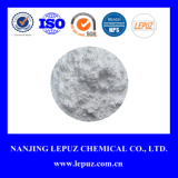 Estabilizador de calor el calcio Acac CAS 19372-44-2