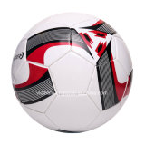 Boule de football promotionnelle Good Stitched Softter Touch