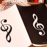 Cuaderno del estudiante