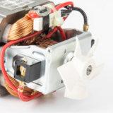 AC Motor Universal para o liquidificador com RoHS/ISO/CE