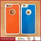 Mais novo colorido elegante Anti Gravidade Stick para iPhone 8