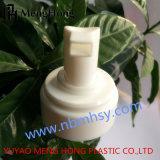 Bomba do sabão do distribuidor da espuma plástica