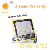Best-seller 100W Projecteur à LED haute Lumen étanche IP66