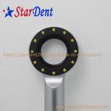 Dental LED Tri-Spectra Teeth Shade Matching Light