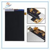 Handy-Touch Screen LCD für Bildschirmanzeige-Digital- wandlermonitor-Fühler Samsung-G355 G355h