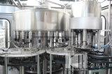 자동적인 병에 넣은 물 충전물 기계장치