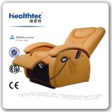 Поднимать хорошей обратной связи 100% помогая вверх по стулу подъема старика (A019-B)