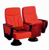 Auditório grossista Igreja Dobrável cadeira (HX-WH221)
