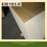 販売法のための家具の等級12のメラミン削片板