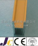 Manica di alluminio di figura di U (JC-P-82042)