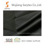 C889/1 el 100% Polyester100d/144f petróleo Calander a/P 8/10 del paladio 100gr/Sm Wrc8 de DTY X de 75D/144f DTY 155X93 57 '