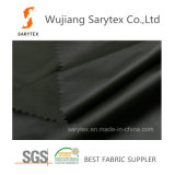 C889/1 100% Polyester100d/144f DTY X 75D/144f DTY 155X93 57 ' 100gr/Sm Pd Wrc8 기름 Calander a/P 8/10